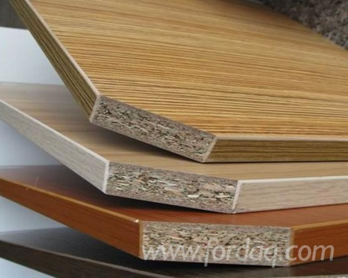 Wholesale mm particle board china