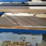 Großhandel Holzböden - Fordaq - Eiche , CE, Einblatt Breitdiele