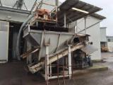 Used BML 2011 Pellet Press For Sale Switzerland