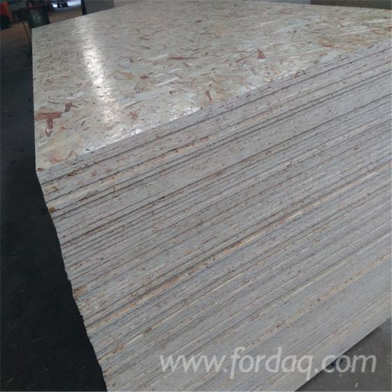 OSB Sheathing ,Wholesale Price OSB Oriented Strand Board