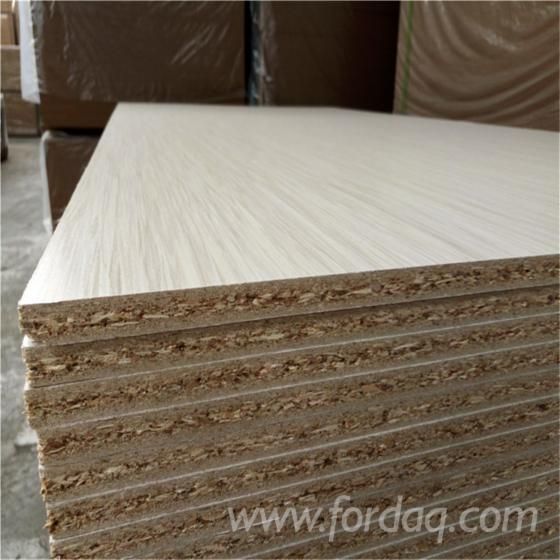Plywood Osb Plywood
