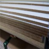 null - MDF From China Manufacturer