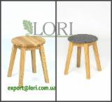 B2B Dining Room Furniture For Sale - See Offers And Demands - Oak Dining Stool RENATA