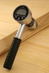 Cele mai noi oferte pentru produse din lemn - Fordaq - Vand Hidrometru Tanel Nou Polonia