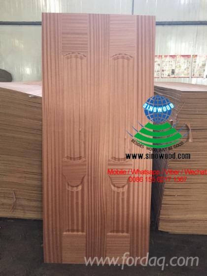Wholesale mm hdf high density fibreboard china