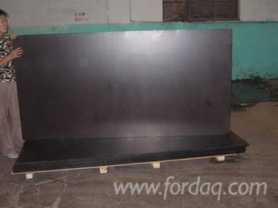 Top-quality-Film-Faced-Plywood-For