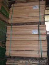 Beech  Planks (boards)  France
