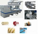 Holzbearbeitungsmaschinen Spanien - Neu ST Mulchsysteme Zu Verkaufen in Spanien