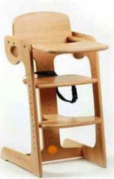 B2B Namještaj Dječja  Spavaća Soba Za Prodaju - Fordaq - Stolice, Savremeni, - komada Spot - 1 put