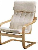 Find best timber supplies on Fordaq - Tania chair - 110 lei