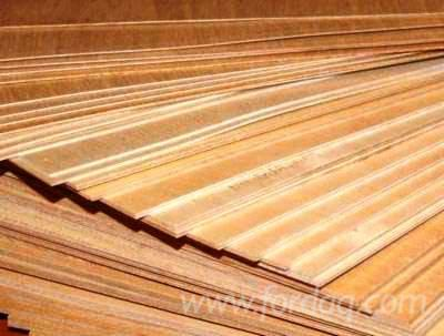 Beech-%28Europe%29-BB-C-Natural-Plywood-in