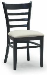 Dining Chairs Dining Room Furniture - William Chairs