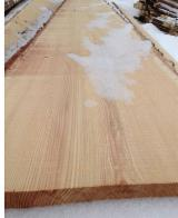 Pine  - Redwood Unedged Timber - Boules - Pine (Pinus Sylvestris) - Redwood Loose 20; 25; 32; 50 mm in Czech Republic