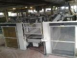 Used Rbo 2001 Loader For Sale in Italy