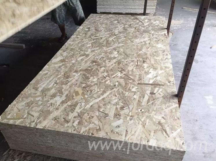 Osb Fußboden Versiegeln ~ Osb als fuboden. dachausbau mmung dachboden unter holzplatte