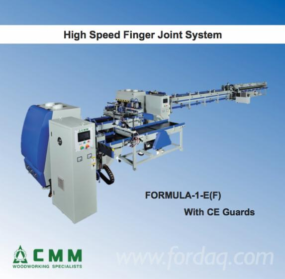 High-Speed-Finger-Joint-System-%28FORMULA