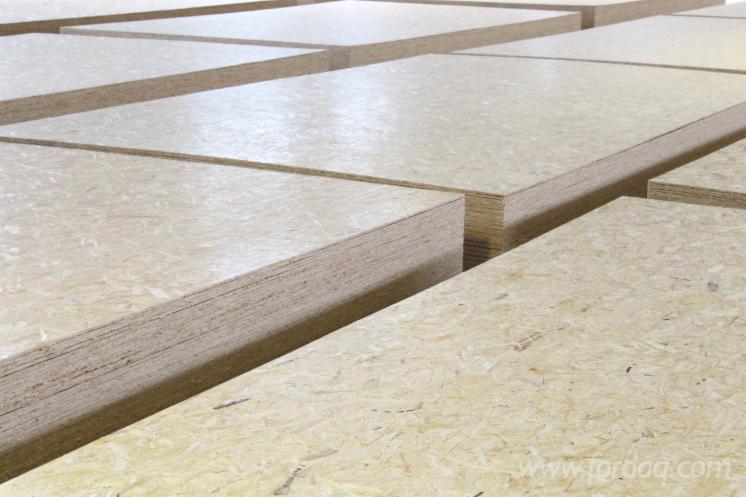 Title-Certified-OSB-panels