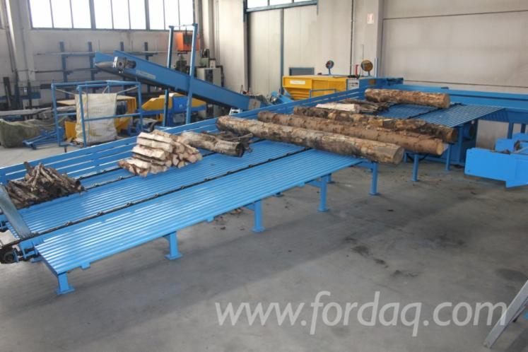 Firewood-machining-center-Pinosa
