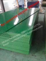 Contreplaqué Spécial - Vend Contreplaqué Spécial 9,12,15,18,21 mm Chine