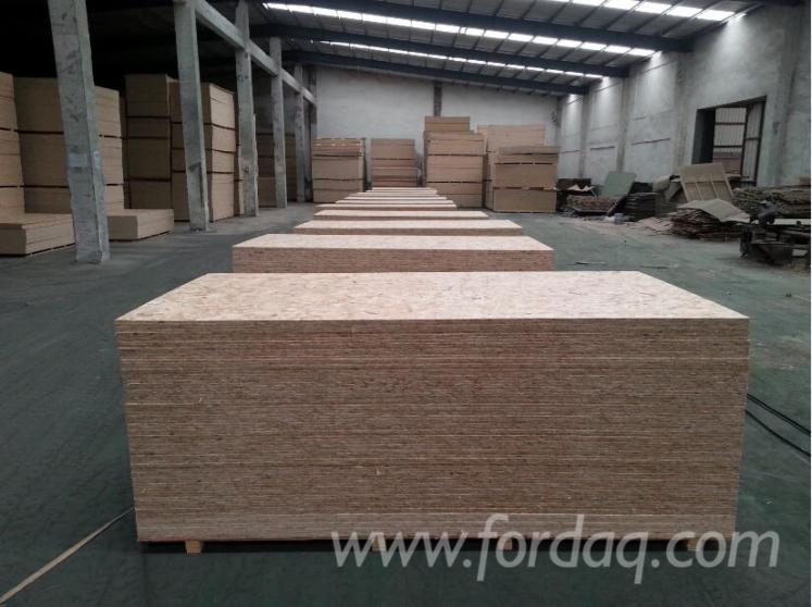 osb platten 6 8 9 10 12 15 18 22 mm. Black Bedroom Furniture Sets. Home Design Ideas