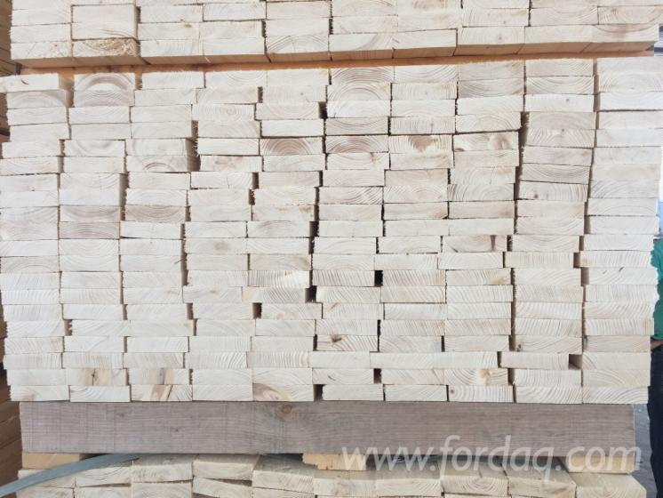 Manufacturing-of-softwood-%28spruce