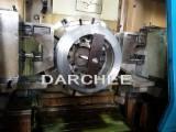 CPM Ring Die for wood pellet mill