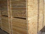 Sawn Timber - Maritime Pine Packaging timber in Ukraine
