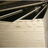 Plywood Birch Europe For Sale - 18mm Finger Joint Film Faced Plywood