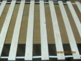 Solid Wood Components - Pine wood bed slats