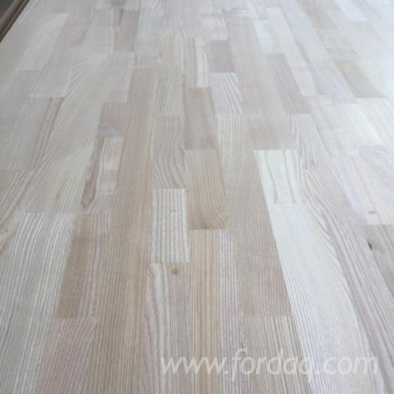 Venta-Panel-De-Madera-Maciza-De-1-Capa-Roble-18--26--30--40--50-mm