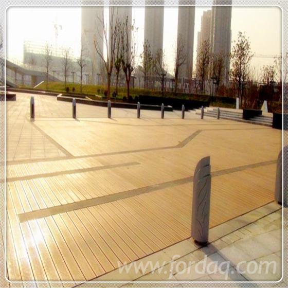 Terraza e4e for Ofertas terrazas easy