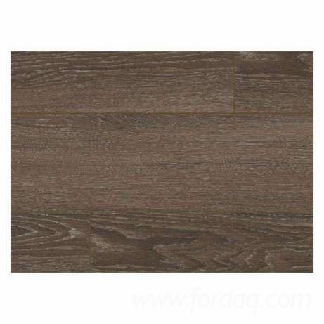 Wholesale laminate cork and multiple layer flooring romania for Laminate flooring cork