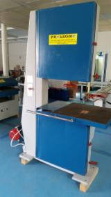 Band Resaws - Used Wx 2004 Band Resaws For Sale Romania