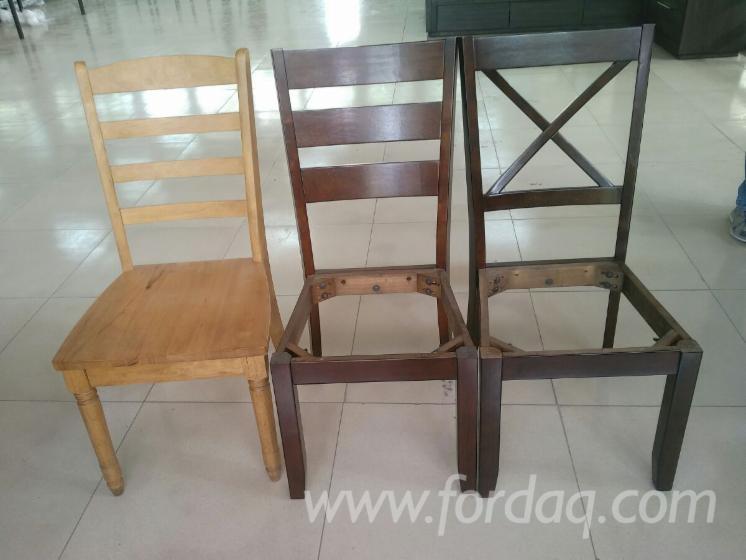 esszimmertische zeitgen ssisches 3000 3000 st cke pro monat. Black Bedroom Furniture Sets. Home Design Ideas