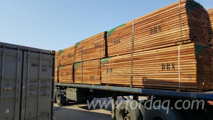Okoume-Lumber-from