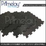 Find best timber supplies on Fordaq - Gym Rubber Flooring Mat