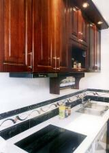 Traditional Kitchen Furniture - KITCHEN sets furniture