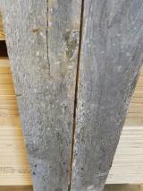 Sawn Timber - Red Oak Packaging timber Belgium