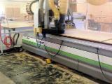 ROVER B 4.40 FT (FT-010546) (CNC machining center)