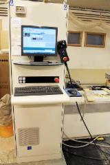 RECORD 110 (FT-010545) (CNC machining center)