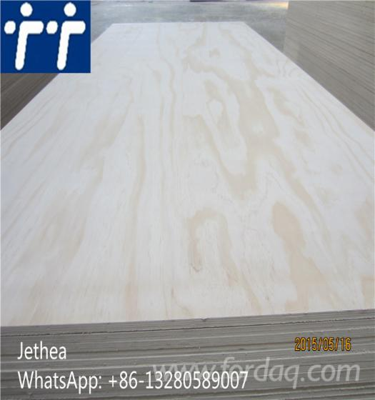 Pine-plywood-for-furniture-construction