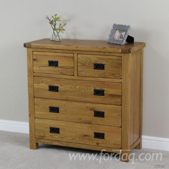 commode asiatique cheap commode asiatique with commode asiatique gallery of cette commode. Black Bedroom Furniture Sets. Home Design Ideas