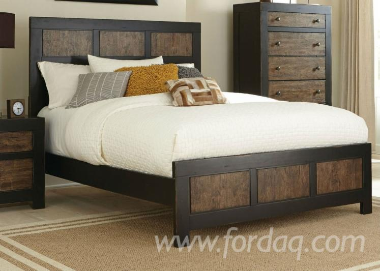 bn br 02 bedroom segundo black wood california king size bed