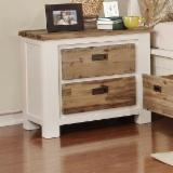 B2B Modern Bedroom Furniture For Sale - Buy And Sell On Fordaq - Vietnam Bedroom Sets