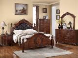 B2B Satılık Modern Yatak Odası Mobilya - Fordaq'ta Alın Ve Satın - Yatak Odası Takımları, Dizayn, 5000 parçalar aylık