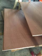 null - FURNITURE PLYWOOD