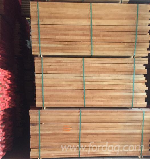 Beech-wood-timber-KD