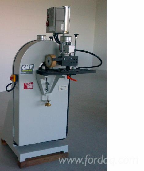 Gebraucht-CAMAM-Schleifmaschinen-Mit-Schleifband-Zu-Verkaufen