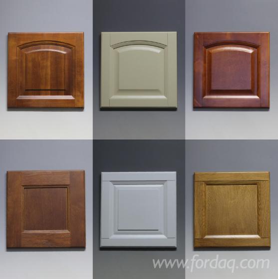 wholesale contemporary oak kitchen cabinets poland light oak kitchen cabinets lighting amp ceiling fans