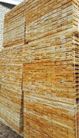 Lithuania Sawn Timber - We produce and sell pallet boards
